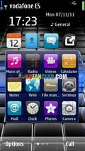 Favourite Apps v1.02