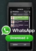 Whatsapp v.2.6.99 S60v5 3 Anna Belle Updated [09/07/2012]