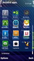 Acess App