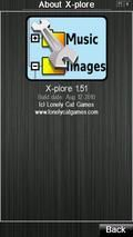 File Xplorer 1.51 Full version