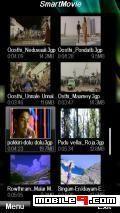 SmartMovie 4.15 S60v5