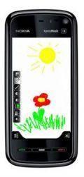 MobilePaint S60V5