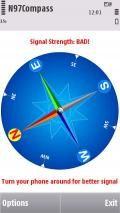 Compass???????