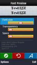 Font Zoomer v3.31 UnSigned