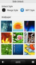 Slide Unlock v1.0 Symbian3 Anna Belle Signed Installer