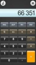Calculator For S60 5th Edition Freeware Downloads For Nokia 5800, N97, 5530, C6, 5230, X6 And Samsun
