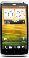 SPBSHELL HTC SENSE 4.0 UI SKIN