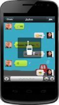 WeChat S60V5 3.7.2