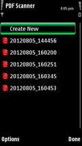 Melon PDF Scanner1.0.7