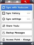 Youlu Address Book V1.0.1 Updated 15.10