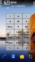 Virtual Key Board