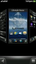 SPB Mobile Shell v3.8.944