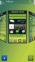 SPB Mobile Shell 3.8.9