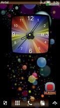 Apple Clock v2.00 By Kamal9082 Signed.zip