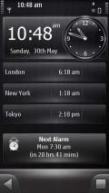 SPB Shell-Change your phone style sukalyan123