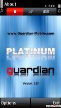 Guardian.Platinum.v1.05.S60v5
