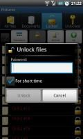 Nq File Locker Free