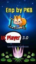 Uc Hd video Player