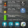 [qooApps] QooBattery Widget v2.2(0) UnSigned