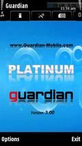 Guardian Platinum v3.00