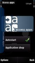 Access Apps v2.6
