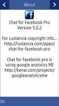 Chat Pro v5.0.2