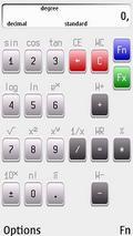 nice calculator