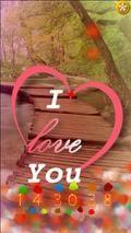 Love Clock 4
