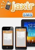 Free SMS Sending App