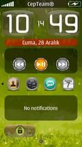 Mobineon ScreenLock FX v2.05