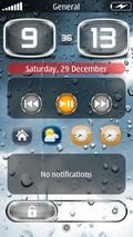 Mobineon ScreenLock FX v2.05(0) S3 Anna Belle Signed