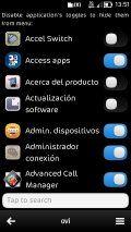 Apps Hider
