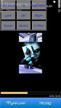 Mobile video Editor - Full