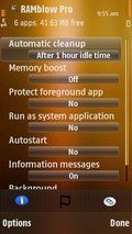 RAMblow Pro v1.70