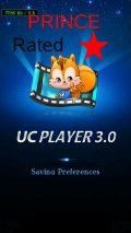 UC PLAYER
