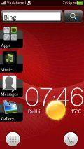 HTC Sense 5.0 UI