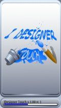 Image Designer Touch