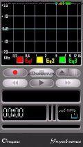 MP3 PLAYER UTILITIES3.68 VERSION