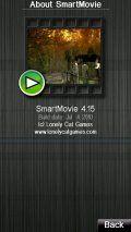 Smart Movie 4.15 Full