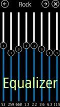 Equalizer Unlockable