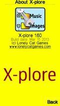 X-plore 1.60