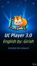 UCPlayer-3.0.5.21-S60v5.sis