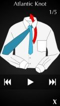Tie Master