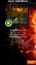 SmartMovie 4.20. S60v5