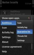 Hack Your Symbian Device (S60v5 And S60v3)