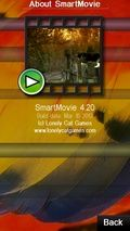 Smart Movie 4.20