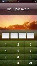 MMMOOO Number Lock Perfect