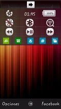 Itel Mobil Dialer Symbian App - Download for free on PHONEKY