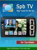 Spb TV 3.00(70) Signed