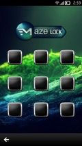 Maze Lock Pro v1.4.3